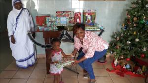 christmas-donations