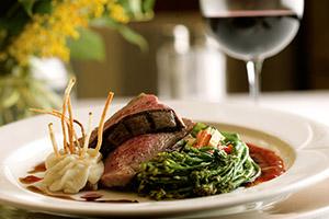 dinner-reservations